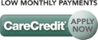 Apply for CareCredit today